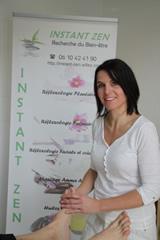 Presentation Patricia